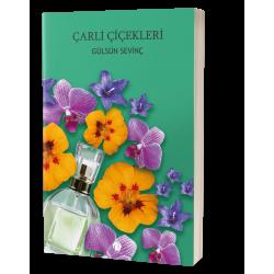 Çarli Çiçekleri- Gülsün Sevinç