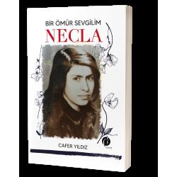 Bir Ömür Sevgilim Necla - Cafer Yıldız