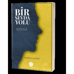 Bir Sevda Yolu - Emrehan Kanber