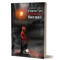 Elanor'un Kırmızı Beresi-Anonim