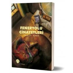 Feneryolu Cinayetleri - Gencoy Sümer