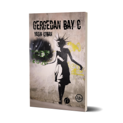GERGEDAN BAY C