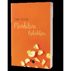 Mandalina Kabukları-Tarık Ziyad