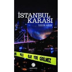 İstanbul Karası-Uğur Arık