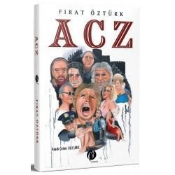 Acz - Fırat Öztürk