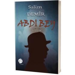 Abdi Bey-Dübük - Salim Demir