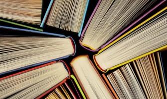 Kitabınızı Nasıl Yayınlatabilir ya da Kitabınızı Nasıl Bastırıp Çıkarabilirsiniz?