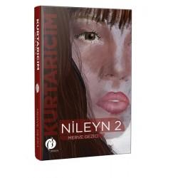 Kurtarıcım Nileyn 2 - Merve Gezici