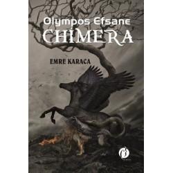 OIympos Efsane Chimera - Emre Karaca