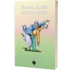 Sanal Alem Mutlu Alem - Gürhan Vural