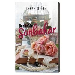 Berlin'de Sonbahar - Defne Seidel